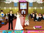 Play Naughty Wedding