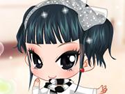 Play Panda Baby 2