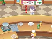 Play Pasta Bar