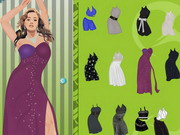 Play Peppy' s Leah Remini Dress Up