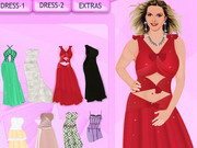 Play Peppy' s Michelle Pheiffer Dress Up