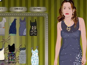Play Peppy' s Piper Perabo Dress Up