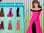 Play Peppy' s Traci Bingham Dress Up