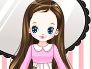 Play Pink Lolita