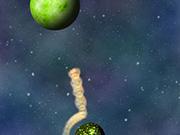 Play Planet Explorer