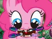 Play Pony Dental Care