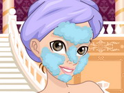 Play Pretty Princess Makeover 2