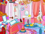 Play Princess Castle Suite