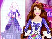Play Princess Fashion Designer
