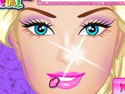 Play Princess Piercing