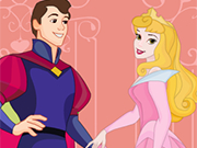 Play Princess Wedding Cleaning