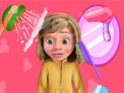 Play Riley Hair Treatment