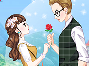 Play Royal Date 2