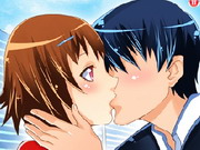 Play Secret Kisses 2