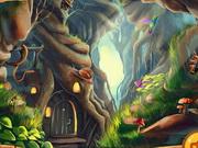 Play Secret Story Hidden Objects