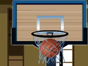 Play Shop N Dress Basket Ball Game: Rock Girl Dress