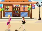 Play Shopaholic Hawai