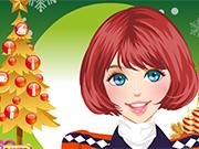 Play Sister's Christmas