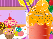 Play Smoothielicious