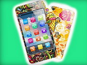 Play Social Media Phone