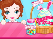 Play Special Easter For Children