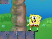 Play Spongebob Adventure 2