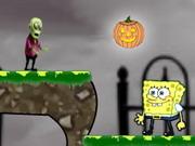 Spongebob Adventure 3
