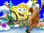 Play Spongebob Super Adventure 2