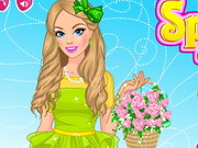 Play Spring Pixy