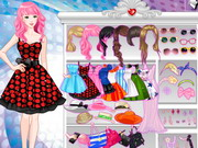 Play Stylish Dress