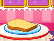 Play Sue' s Sandwich Shop