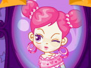 Play Sue: Syuui magical transformation