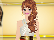 Play Suit Up Girl Dressup