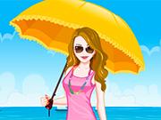 Play Summer Beauty