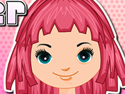 Play Super Hair Styler