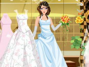 Play Sweet Bride