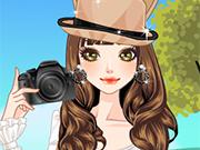 Play Take A Photo Now