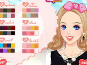 Play Teen Couple Style 1