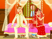 Play The Great Indian Honeymoon