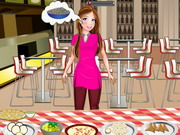 Play The Indian Restaurant