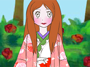 Play The Kimono Maker