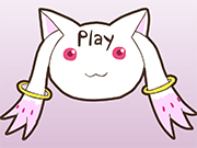 Play The Madoka Magica