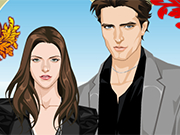 Play The Twilight Couple