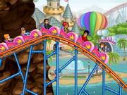 Play Thrill Rush 2