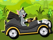 Play Tom And Jerry Green Valley