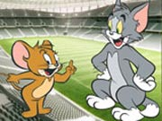 Play Tom And Jerry Road To Rio