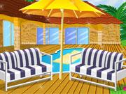 Play Vacation Villa