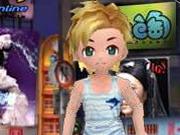 Play We Dancing Online