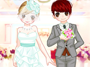 Play Wedding Dream