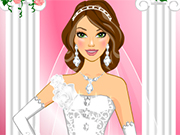Play Wedding Hairstyles Salon